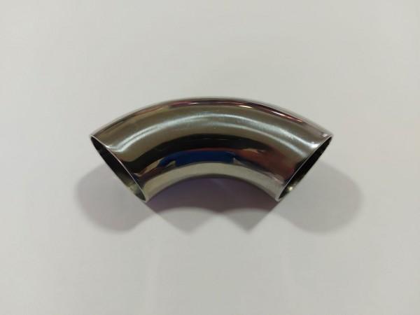Curva 90º - 1/1/4 - Inox 304